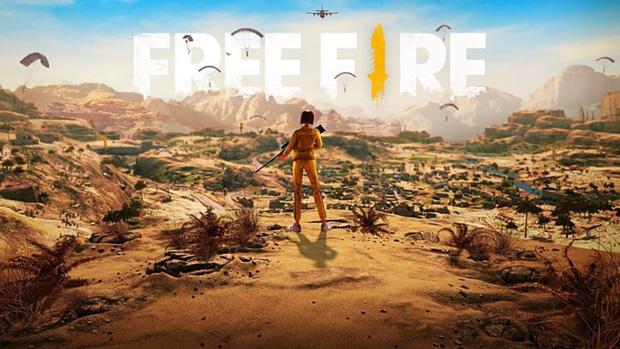 Đi tìm nguyên nhân vì sao Đảo Sa Mạc luôn bị người chơi Free Fire ghét bỏ? - Ảnh 1.