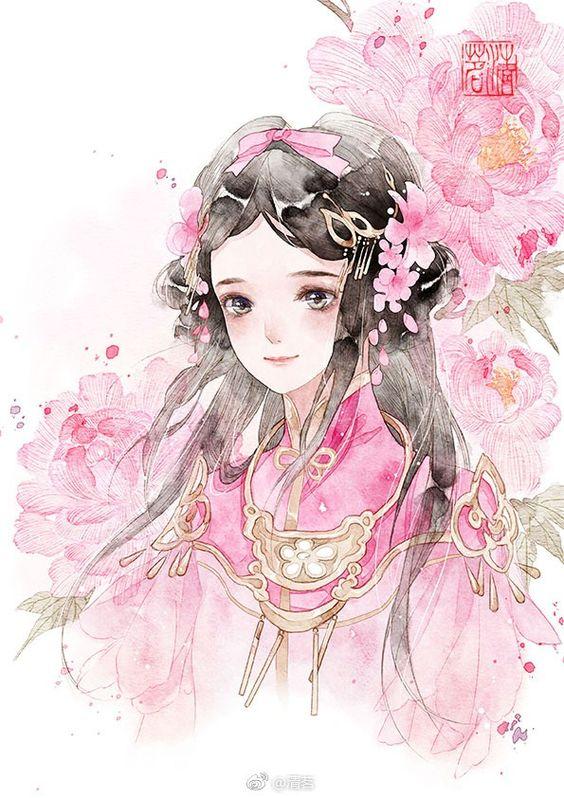 Tổng quan cuộc sống của 12 cung Hoàng đạo trong tuần mới 17/8 - 23/8: Song Tử có mức thu nhập lý tưởng, Bọ Cạp gặp được quý nhân - Ảnh 3.