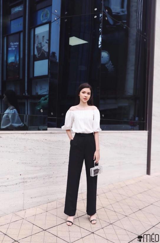 Ngay cả chị đẹp Seo Ye Ji - Ảnh 9.