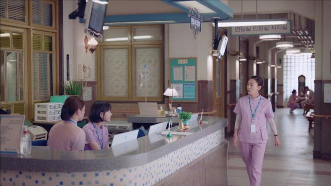 8 sự thật có thể bạn chưa biết ở Điên Thì Có Sao: Kim Soo Hyun rung động thật trước thính của Seo Ye Ji đó! - Ảnh 13.