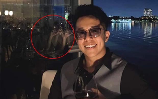 Hương Giang - Matt Liu: Mới hẹn hò 2 tháng nhưng dồn dập drama, may sao vẫn ngọt ngào! - Ảnh 5.