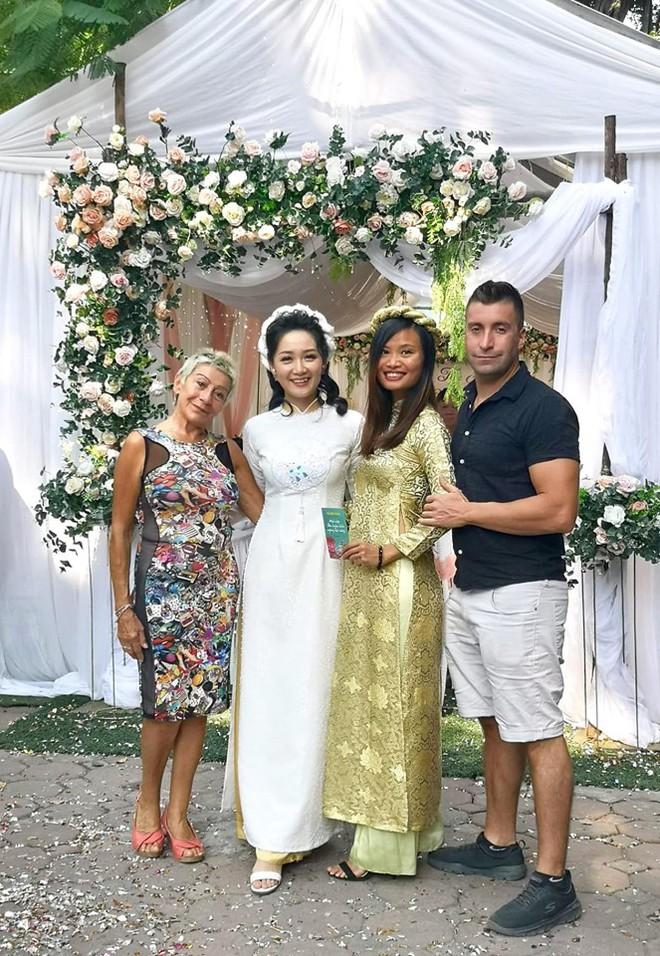 Giải trí - Những đám cưới của sao Việt sẽ diễn ra trong tháng 11 này