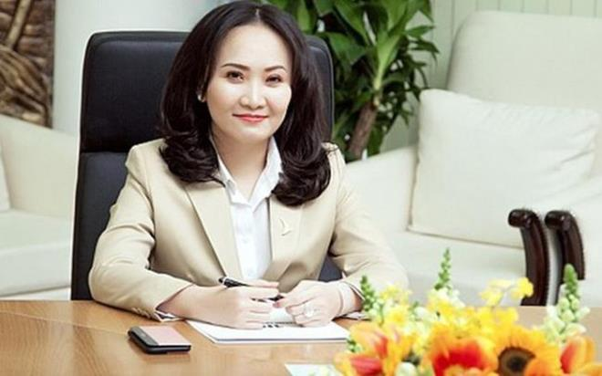 Khối tài sản khổng lồ của 5 nữ tỷ phú hàng đầu Việt Nam - 3