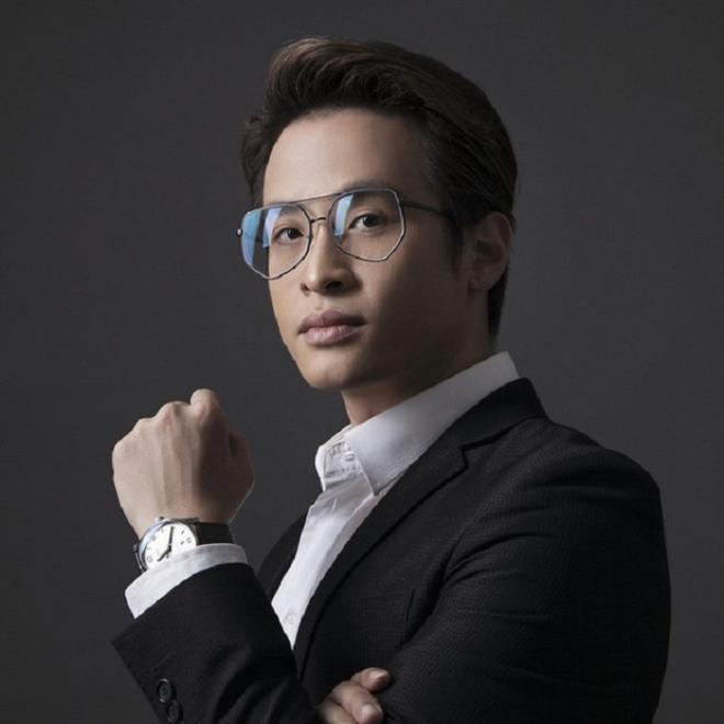 Cứu 'Như chưa hề có cuộc chia ly', Hà Anh Tuấn ủng hộ 3 tỷ đồng  - 1