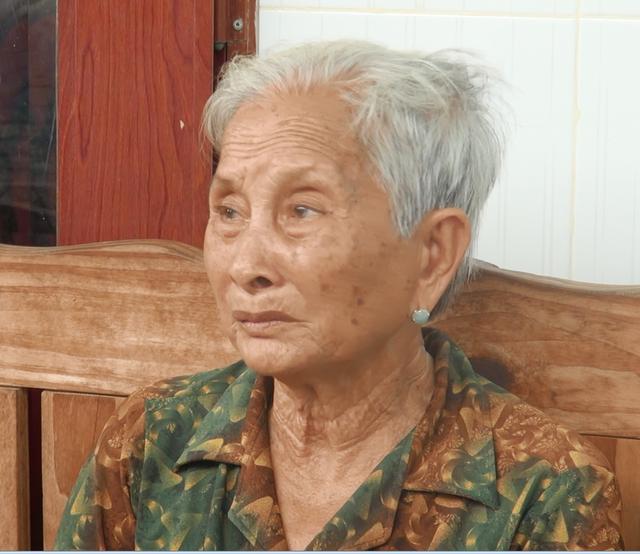 Người phụ nữ mất tích bất ngờ trở về: 22 năm bị lừa bán, đánh đập nơi xứ người - 3