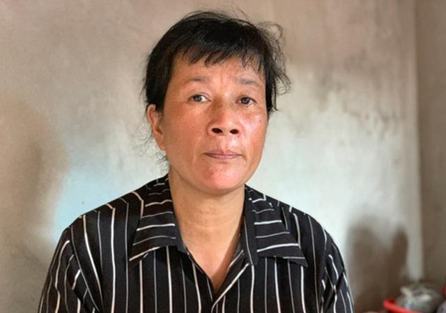 Tận cùng nỗi đau của thôn nữ là nạn nhân lời đồn bị kẻ xấu hãm hiếp - 2