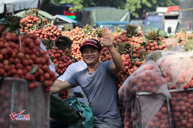 Mỗi năm chia nhau gần 6.000 tỷ đồng, làng tỷ phú hiếm có Việt Nam - 1