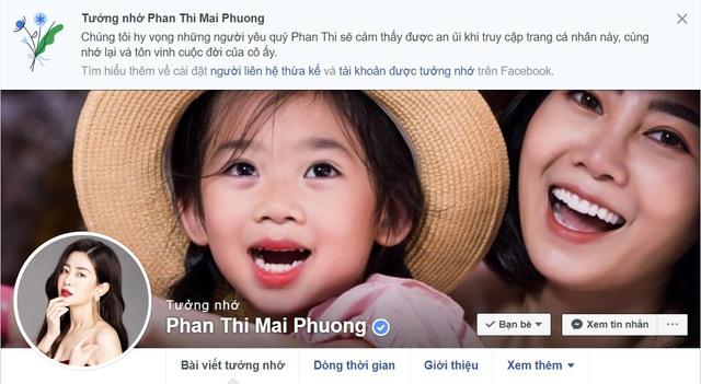 Ốc Thanh Vân cắt tóc giống Mai Phương để tưởng nhớ người em bạc mệnh - 5