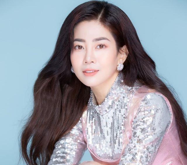 Ốc Thanh Vân cắt tóc giống Mai Phương để tưởng nhớ người em bạc mệnh - 6