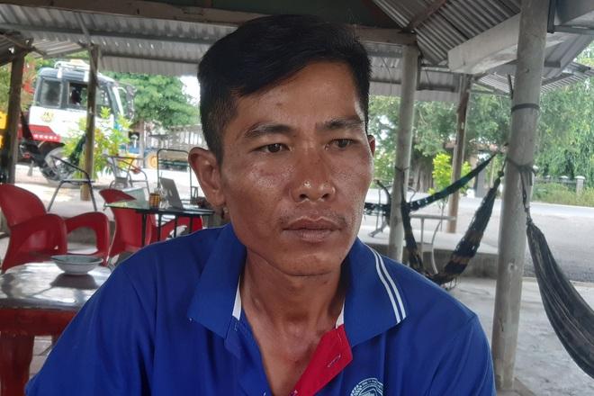 """Lời kể vụ tai nạn thảm khốc 8 người tử vong ở Bình Thuận: """"Nhiều nạn nhân nằm bất động, cảnh tượng rất đau lòng"""" - Ảnh 2."""