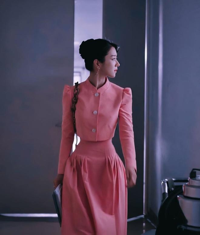 8 sự thật có thể bạn chưa biết ở Điên Thì Có Sao: Kim Soo Hyun rung động thật trước thính của Seo Ye Ji đó! - Ảnh 14.