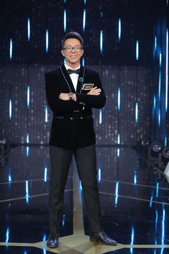 Hương Giang - Matt Liu: Mới hẹn hò 2 tháng nhưng dồn dập drama, may sao vẫn ngọt ngào! - Ảnh 3.