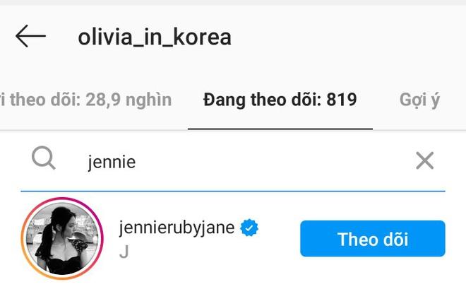 Ngỡ ngàng Jessica hẹn hò với Jennie (BLACKPINK), mối quan hệ dây mơ rễ má với Kai và Krystal thì sao đây? - Ảnh 5.