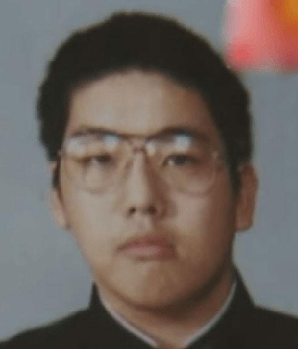 Sở thích tình dục bệnh hoạn của nghi phạm sát hại bé gái người Việt ở Nhật
