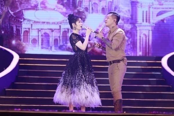 TuanHung&LeQuyen (9)