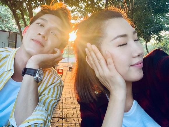sao-viet-14-9-2019-ngoisaovn-12-ngoisao.vn-w960-h720