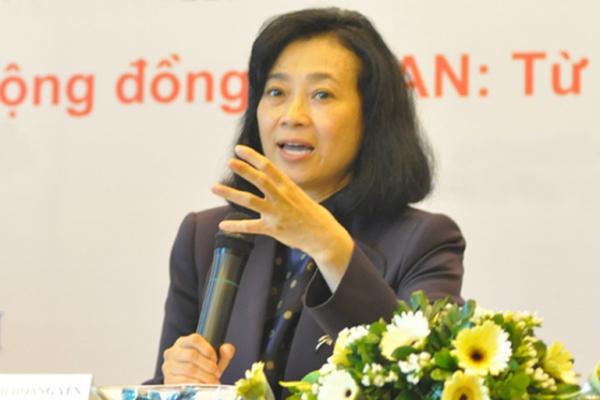 dangthihoangyen-1549867306429-1569669762932