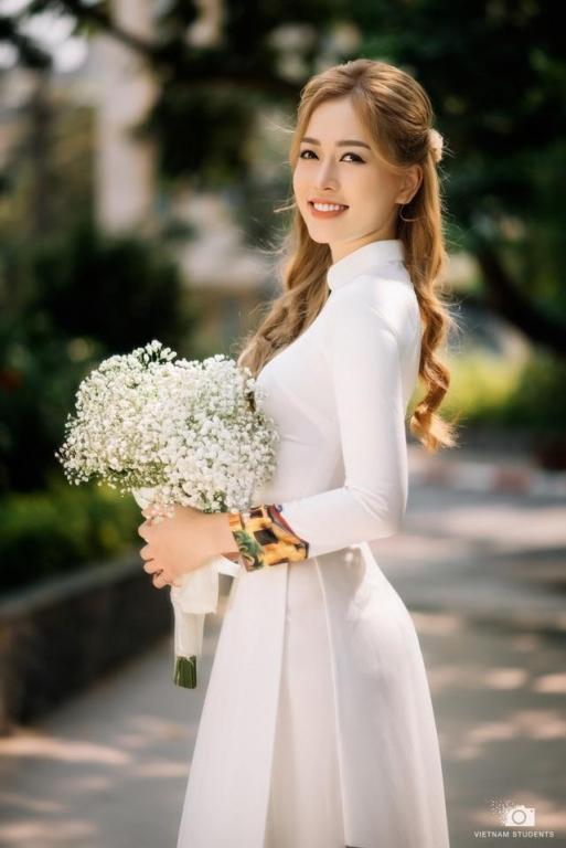 a-hau-bui-phuong-nga-dep-diu-dang-trong-bo-anh-ky-yeu-cuoi-capdocx-1569935695897