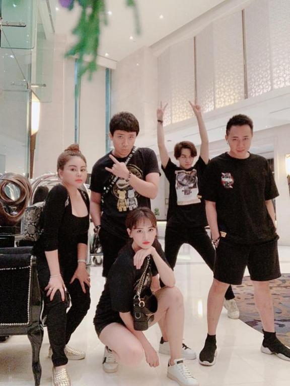 sao-viet-8-10-2019-ngoisaovn-6-ngoisao.vn-w720-h960
