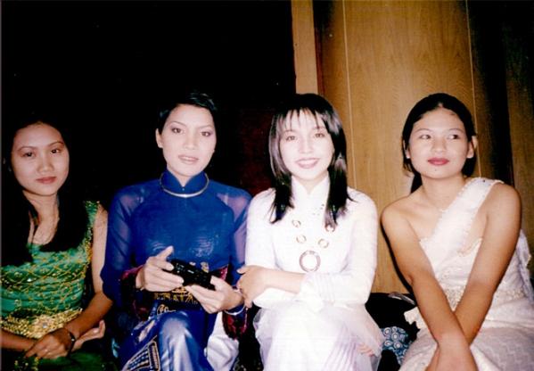 anh-tho-au-ngo-nghinh-cua-hien-thuc-20f620