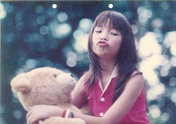 anh-tho-au-ngo-nghinh-cua-hien-thuc-85e275