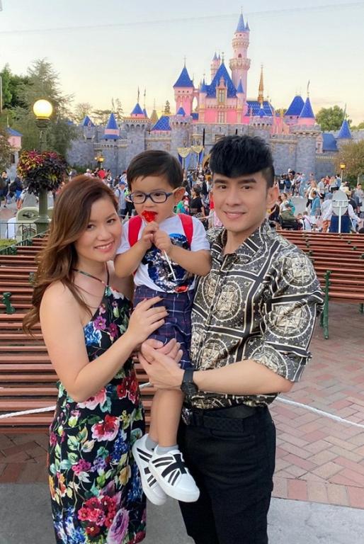 tin-sao-29-10-2019-14-ngoisao.vn-w643-h960