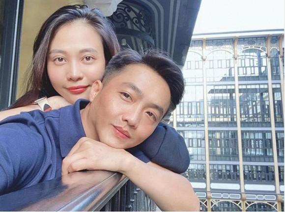 saoviet-13-11-2019-ngoisaovn-1-ngoisao.vn-w677-h505