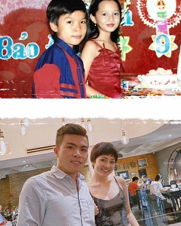 tinh-ban-cua-bao-anh-4-ngoisao.vn-w768-h960
