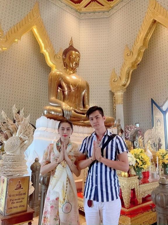 cap-nhat-tin-21-11-2019-8-ngoisao.vn-w720-h960