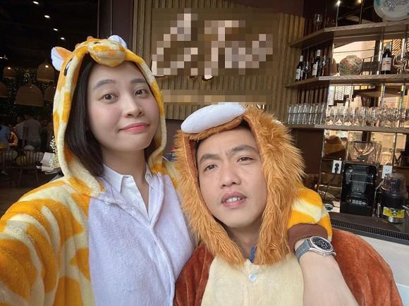 tin-sao-21-11-2019-6-ngoisao.vn-w960-h719