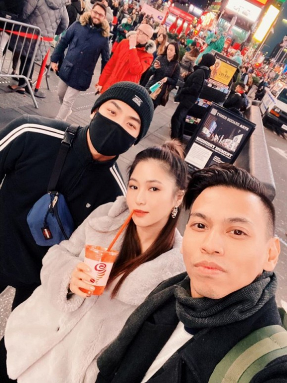 sao-viet-23-11-2019-ngoisaovn-8-ngoisao.vn-w720-h960