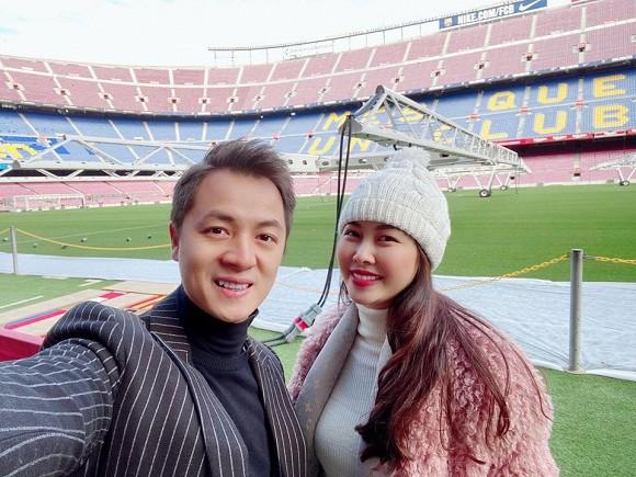 tin-sao-24-11-2019-9-ngoisao.vn-w960-h720