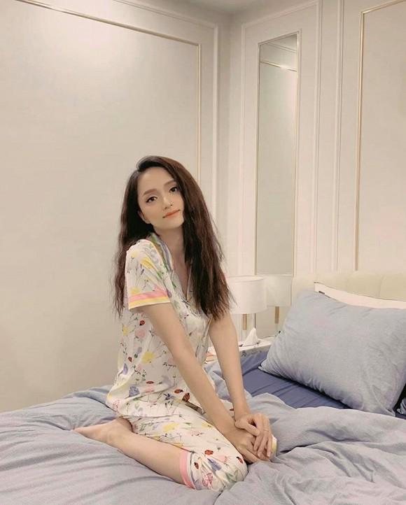 tin-sao-28-11-2019-5-ngoisao.vn-w771-h960