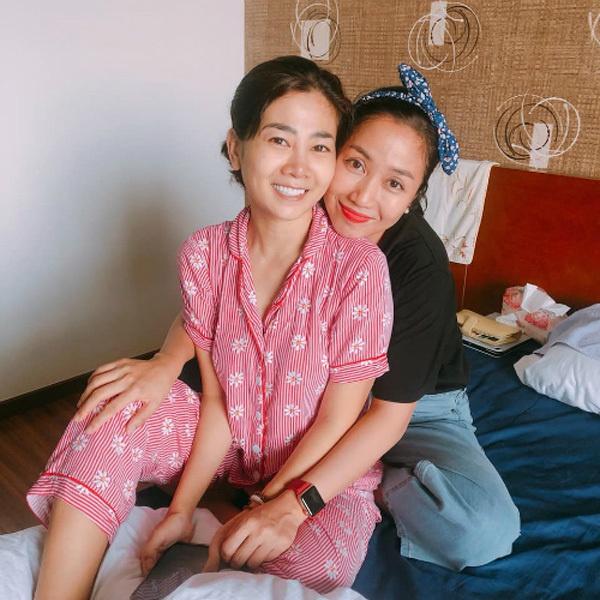 oc_thanh_van_khang_dinh_phuong_mai_van_dang_on_1