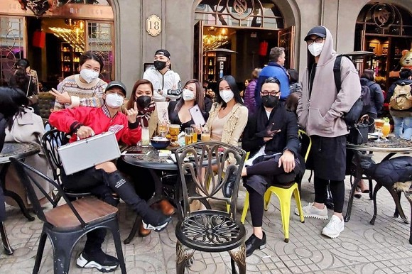 cap-nhat-29-1-2020-7-ngoisao.vn-w960-h640