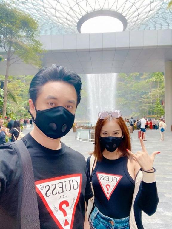 sao-viet-31-1-2020-ngoisaovn-18-ngoisao.vn-w720-h960