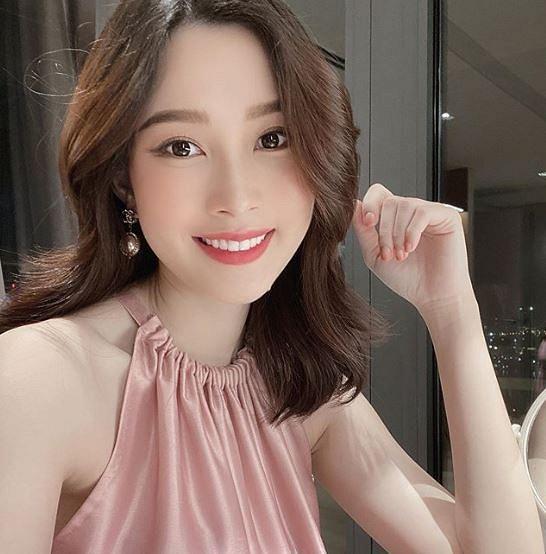 tin-sao-20-2-2020-25-ngoisao.vn-w546-h554