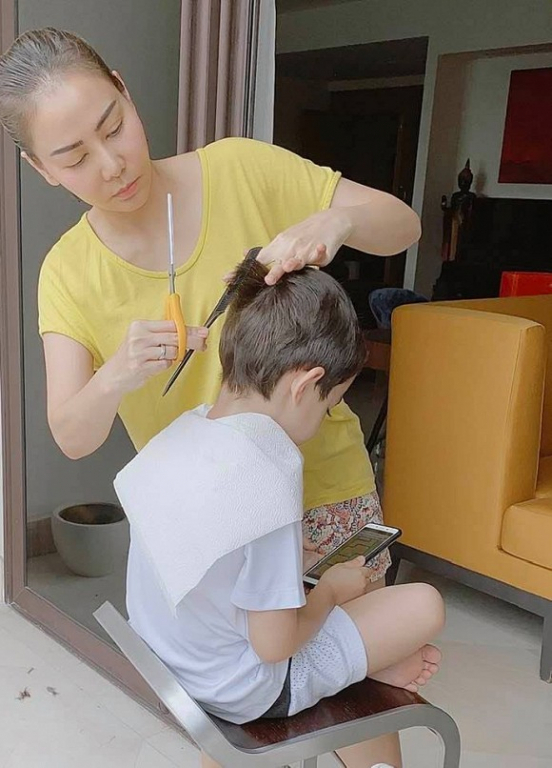 thu-minh-ngoisaovn-1-ngoisao.vn-w690-h960