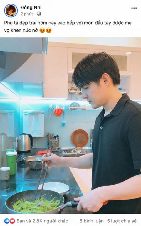 dongnhi-ongcaothang-ngoisaovn-8-ngoisao.vn-w660-h1057
