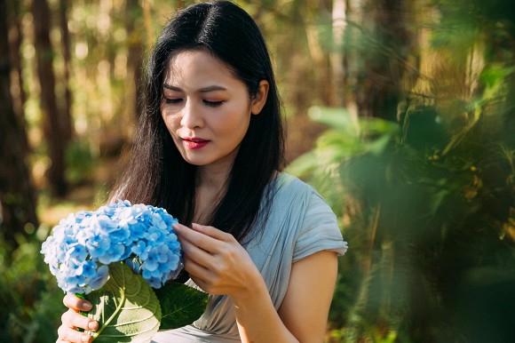 saoviet-19-4-2020-ngoisaovn-7-ngoisao.vn-w2048-h1364