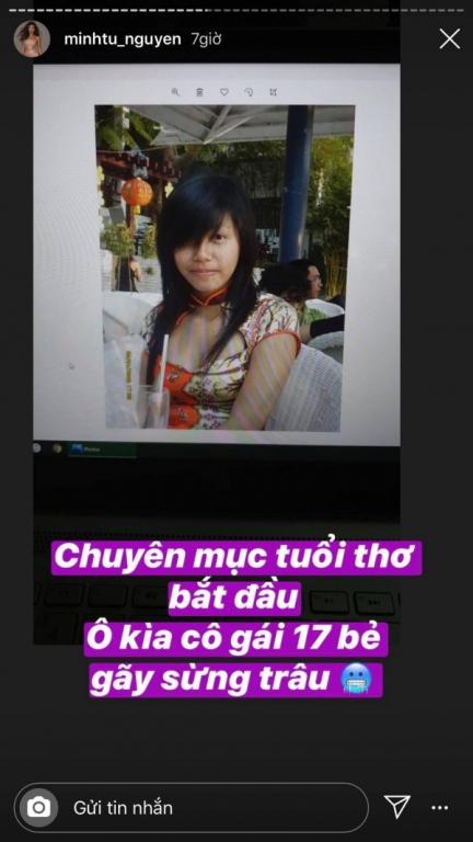 1311594460081_3371