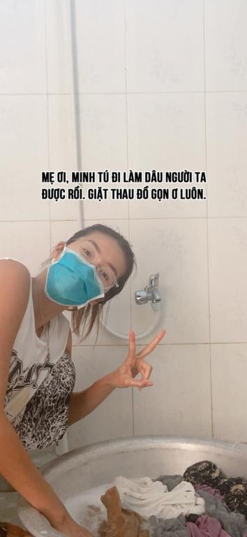 hau-bi-xuyen-tac-chia-se-minh-tu-tung-nhat-ky-duong-tam-trai-chia-se-ve-cuoc-song-cach-ly-069-5125844