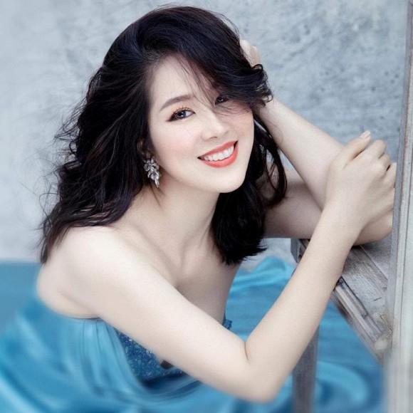 saoviet-4-8-2020-ngoisaovn-31-ngoisaovn-w960-h960