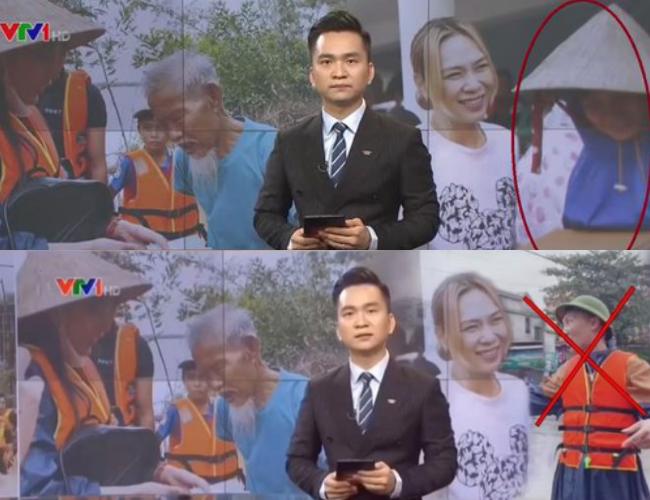 Cắt ghép clip của VTV, Huấn Hoa Hồng có thể bị xử phạt như thế nào? - Ảnh 1.