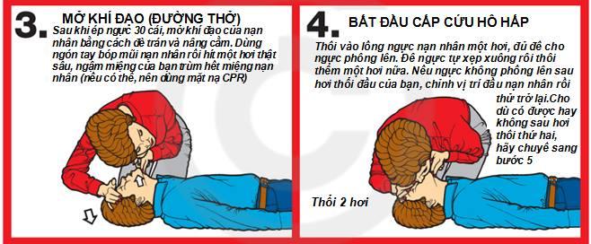 Bé trai nguy kịch vì đuối nước ở hồ bơi: BS chia sẻ 3 nguyên tắc CÓ, 3 nguyên tắc KHÔNG giữ an toàn cho trẻ - Ảnh 3.