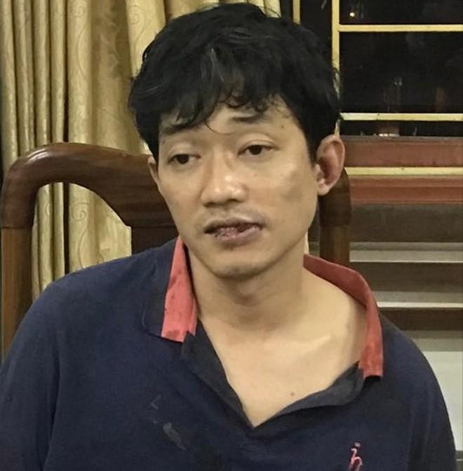 Vụ nghịch tử sát hại mẹ ruột dã man ở Hà Nội: Đối tượng từng điều trị tâm thần, cần giám định để có mức án phù hợp - Ảnh 1.