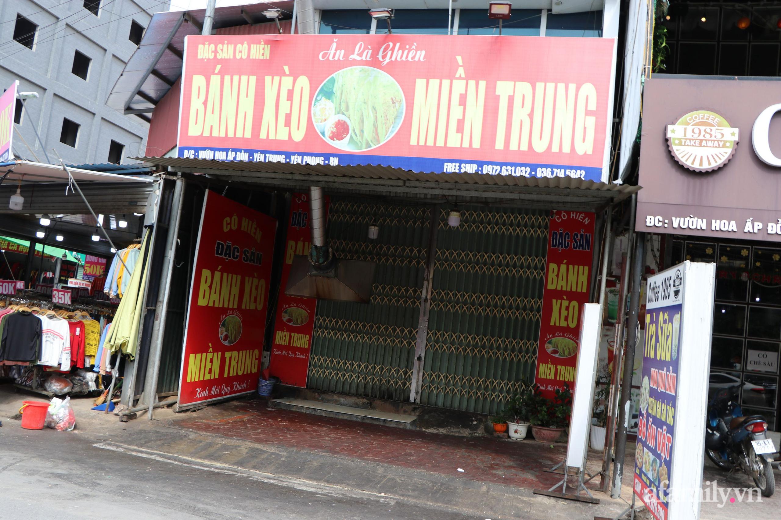 Xót xa hoàn cảnh của cậu bé bị nữ chủ quán bánh xèo hành hạ dã man ở Bắc Ninh: Mẹ mất sớm, bố bị bệnh tâm thần không người chăm sóc - Ảnh 1.