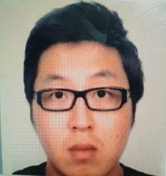 Lời khai của giám đốc công ty Hàn Quốc sát hại bạn đồng hương, phi tang xác bỏ vào vali ở Sài Gòn - Ảnh 1.