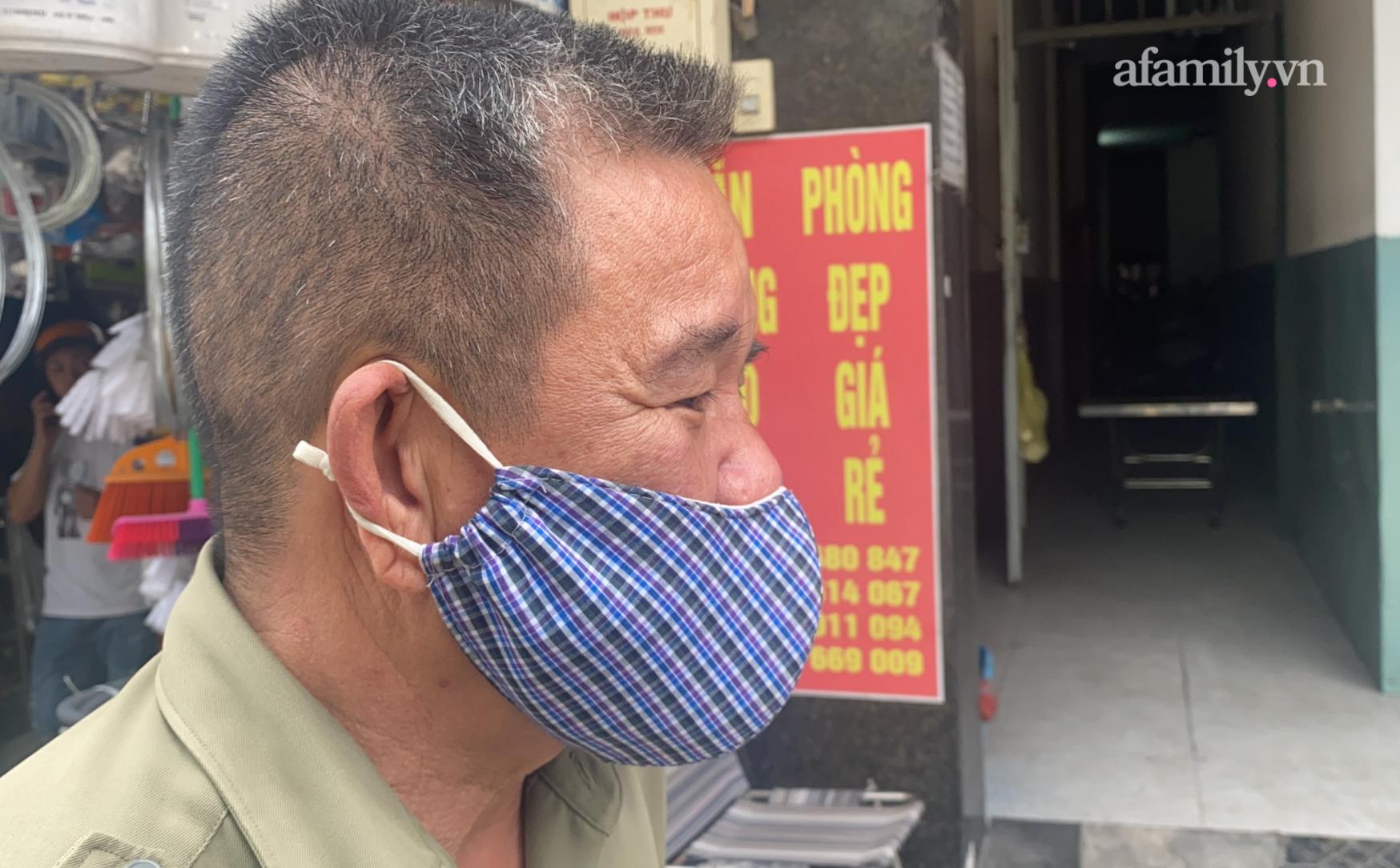 TP.HCM đóng cửa quán cà phê, karaoke, khu cách ly tiếp viên Vietnam Airlines liên quan đến 2 ca nhiễm COVID-19, tổ chức họp khẩn - Ảnh 8.