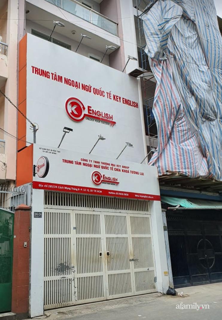 TP.HCM đóng cửa quán cà phê, karaoke, khu cách ly tiếp viên Vietnam Airlines liên quan đến 2 ca nhiễm COVID-19, tổ chức họp khẩn - Ảnh 5.